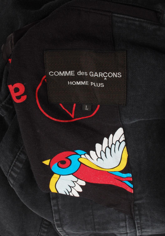 Comme-Des-Garcons-vyriskas-puspaltis-7.jpg