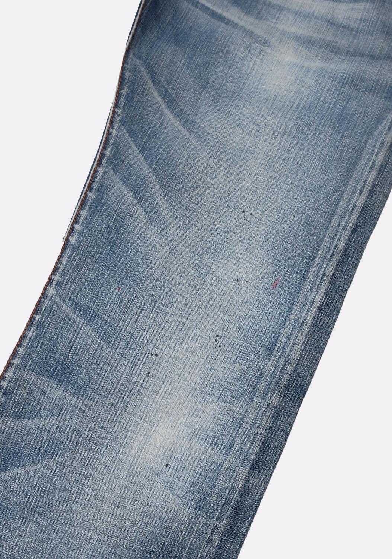 Dior-tiesus-dzinsai-33-dydis-6.jpg