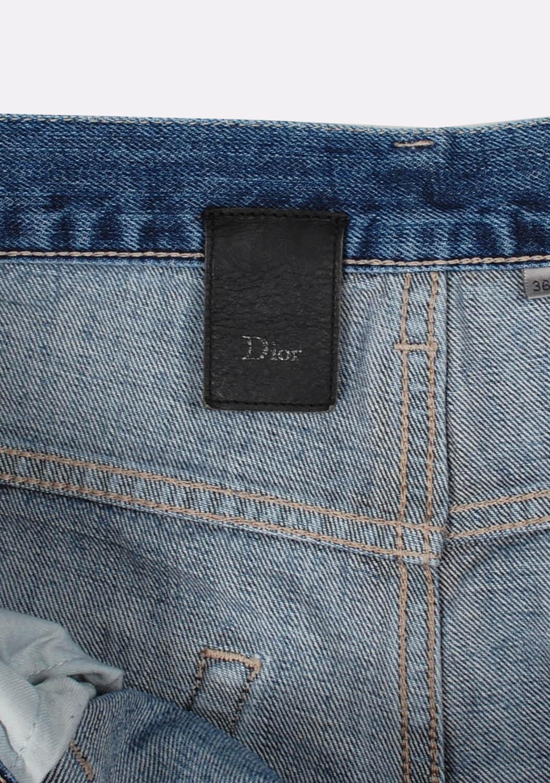 Dior-tiesus-dzinsai-36-dydis-6.jpg