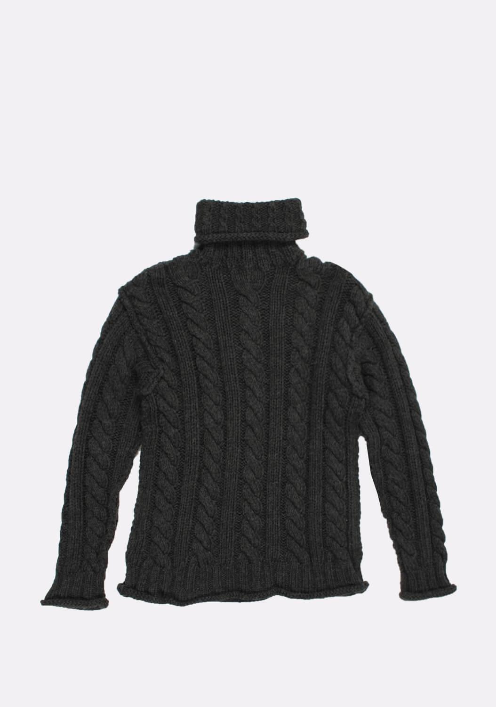 Dolce-Gabbana-vyriskas-megztinis-1.jpg