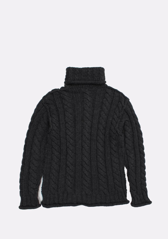 Dolce-Gabbana-vyriskas-megztinis-2.jpg