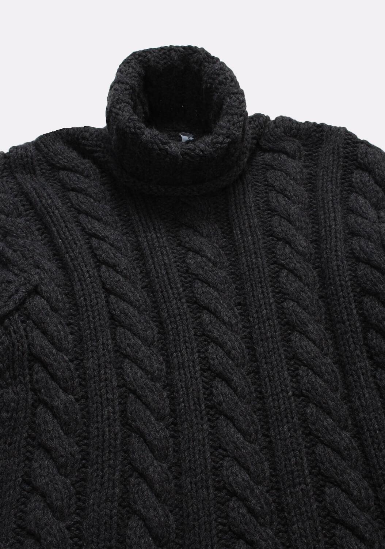 Dolce-Gabbana-vyriskas-megztinis-3.jpg