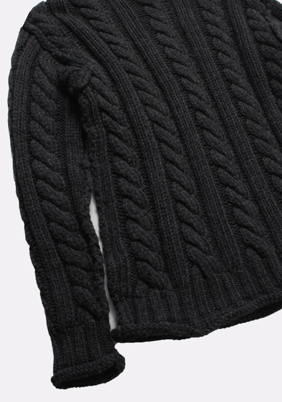 Dolce-Gabbana-vyriskas-megztinis-4.jpg