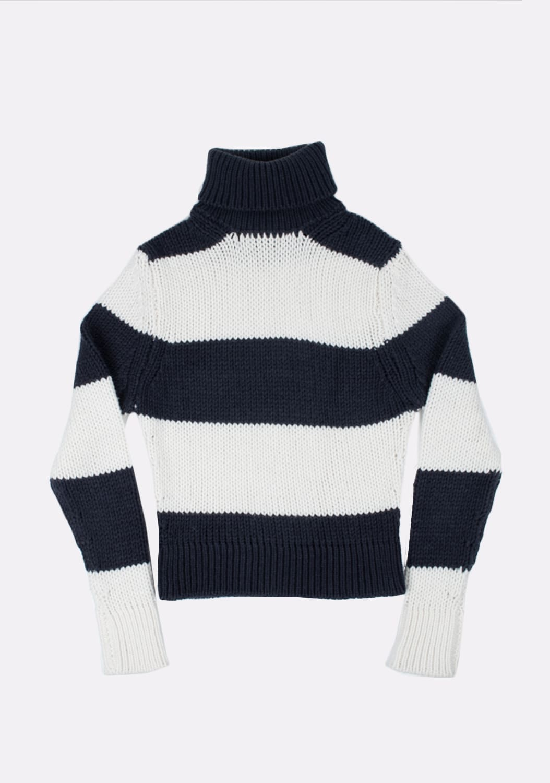 Dolce&Gabbana-main-line-juodai-baltas-megztinis-urocklt (2)