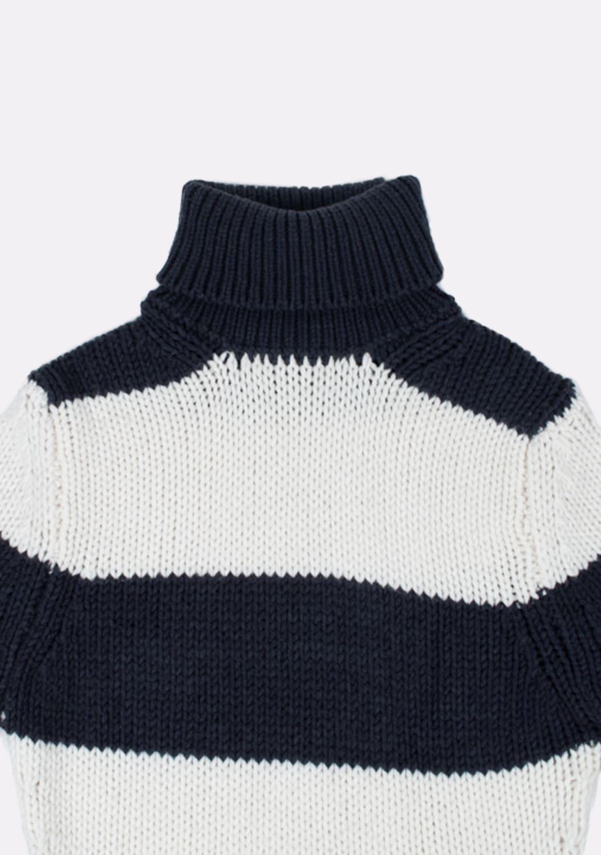 Dolce&Gabbana-main-line-juodai-baltas-megztinis-urocklt (3)