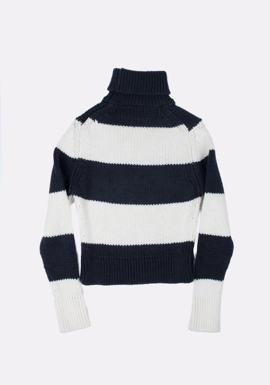 Dolce&Gabbana-main-line-juodai-baltas-megztinis-urocklt (4)