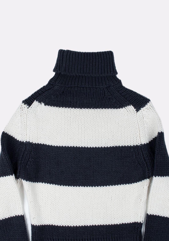 Dolce&Gabbana-main-line-juodai-baltas-megztinis-urocklt (5)