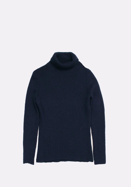 Gucci-vyriskas-vilnos-megztinis-1.jpg