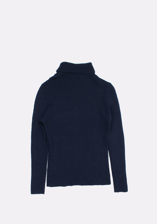 Gucci-vyriskas-vilnos-megztinis-2.jpg