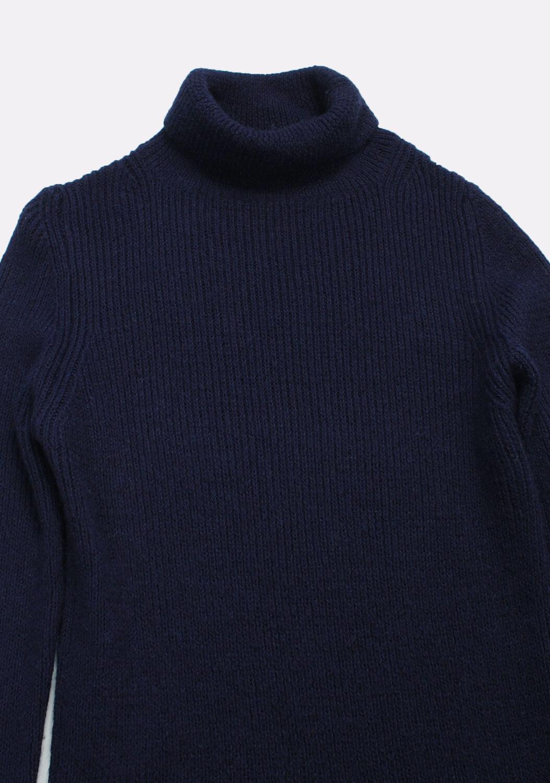 Gucci-vyriskas-vilnos-megztinis-3.jpg