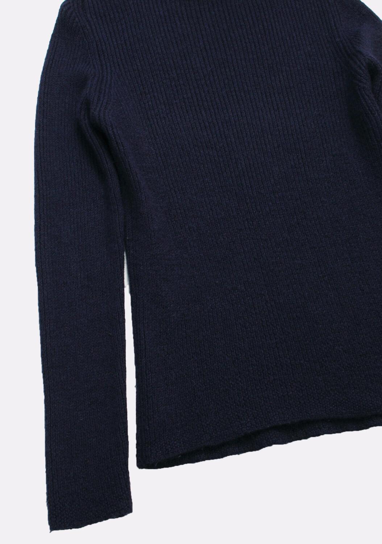 Gucci-vyriskas-vilnos-megztinis-4.jpg