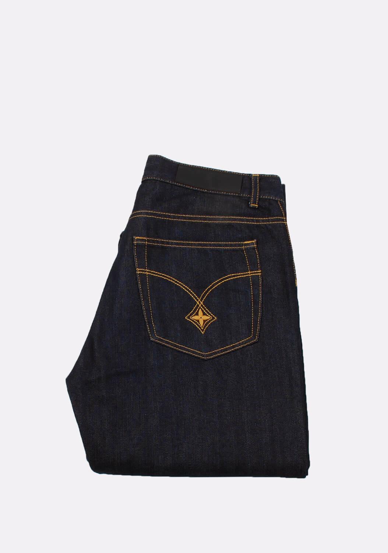 Louis-Vuitton-vyriski-dzinsai-2.jpg
