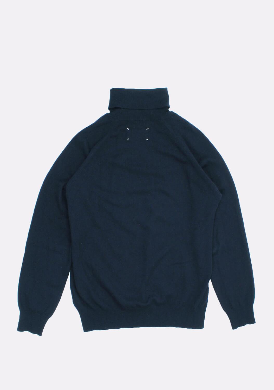 Margiela-turtleneck-megztinis-1.png.jpg