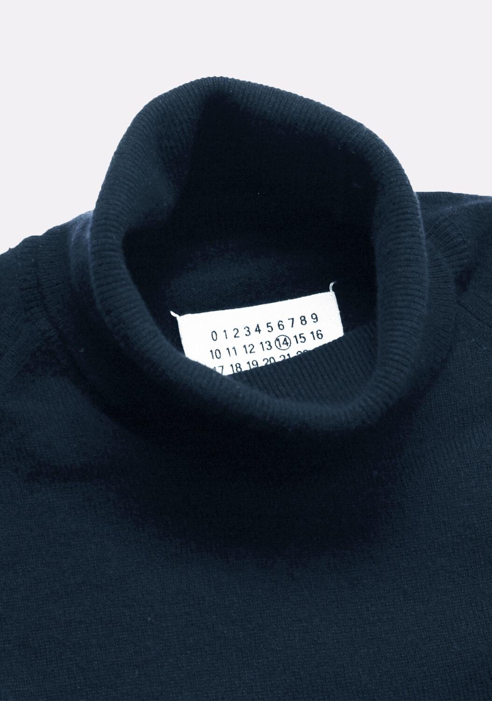Margiela-turtleneck-megztinis-2.png.jpg