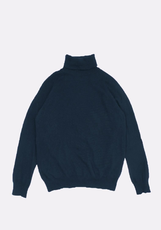 Margiela-turtleneck-megztinis.png.jpg
