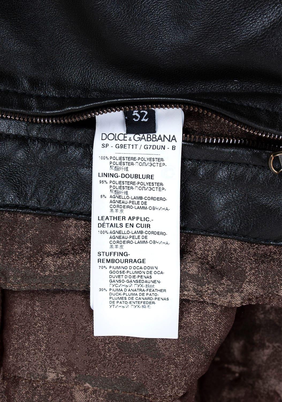 Militaristine-rusva-kamufliazine Dolce&Gabbana-pukine-striuke (6)