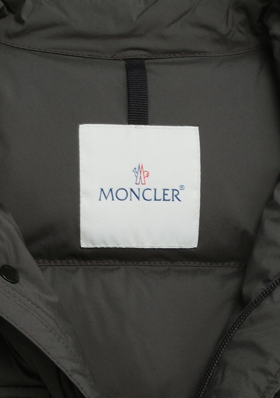 Moncler-vyriska-pilka-striuke-7.jpg