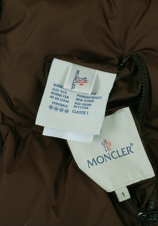 Moncler-vyriska-pukine-liemene-9.jpg