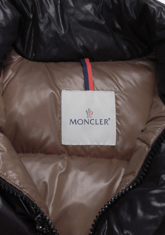 Moncler-vyriska-pukine-striuke-6.jpg