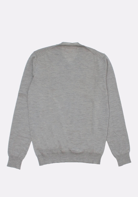 comme-des-garcons-megztinis-1.png.jpg