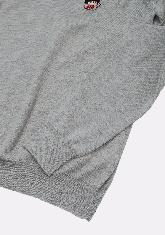 comme-des-garcons-megztinis-3.png.jpg