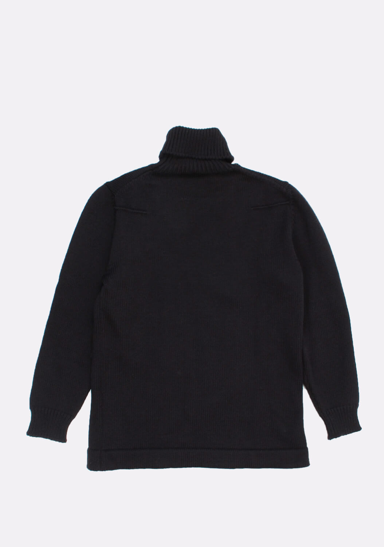 dior-juodas-megztinis-1.png.jpg