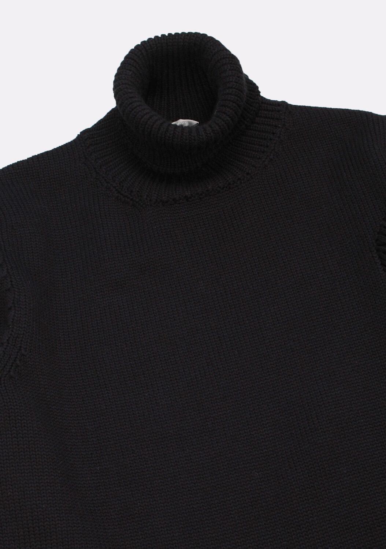 dior-juodas-megztinis-2.png.jpg