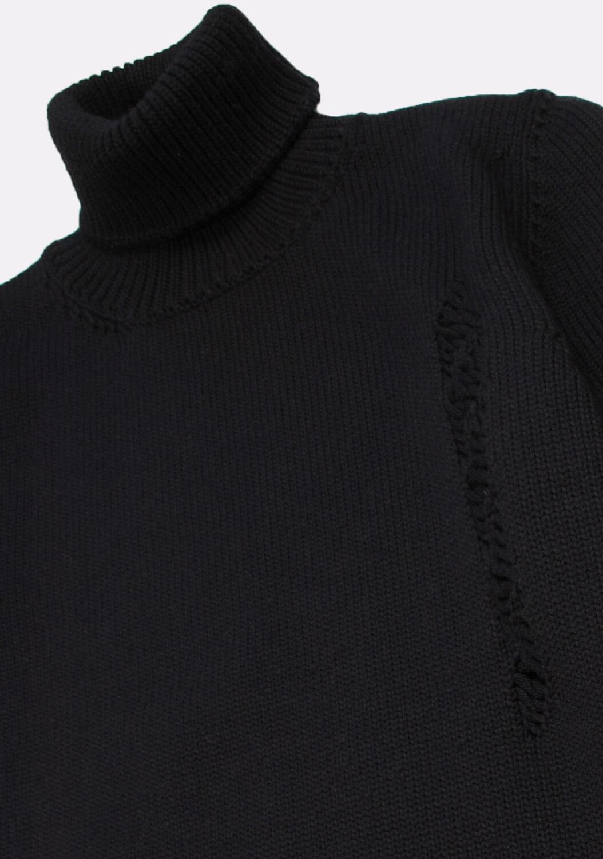 dior-juodas-megztinis-3.png.jpg
