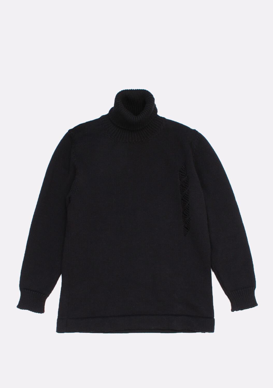 dior-juodas-megztinis.png.jpg