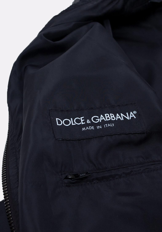 dolce-gabbana-juoda-striuke-5
