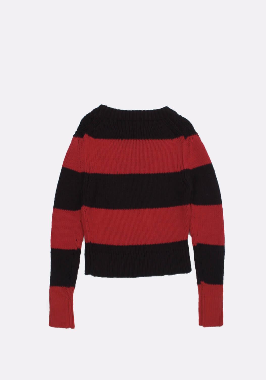 dolce-gabbana-megztinis-1.jpg