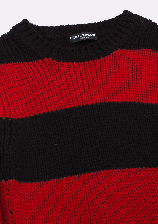 dolce-gabbana-megztinis-2.jpg