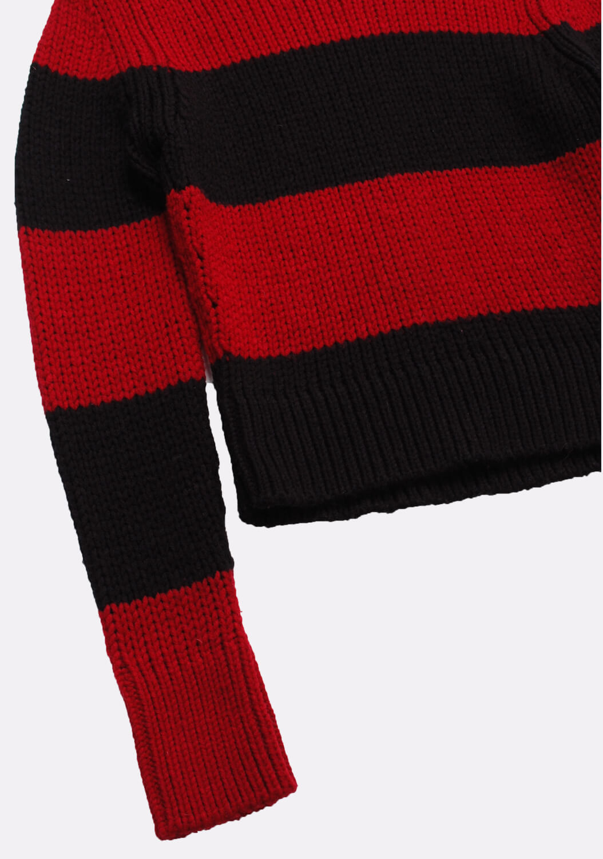 dolce-gabbana-megztinis-3.jpg