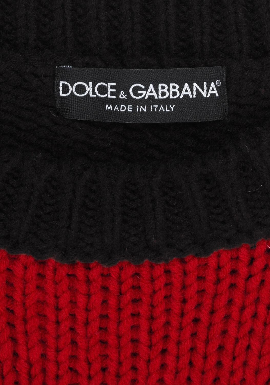 dolce-gabbana-megztinis-4.jpg