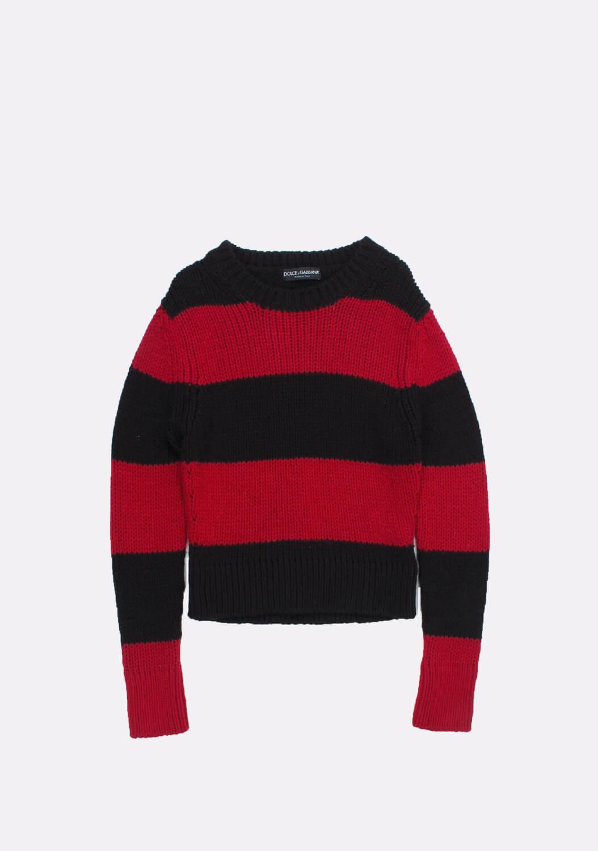 dolce-gabbana-megztinis.jpg
