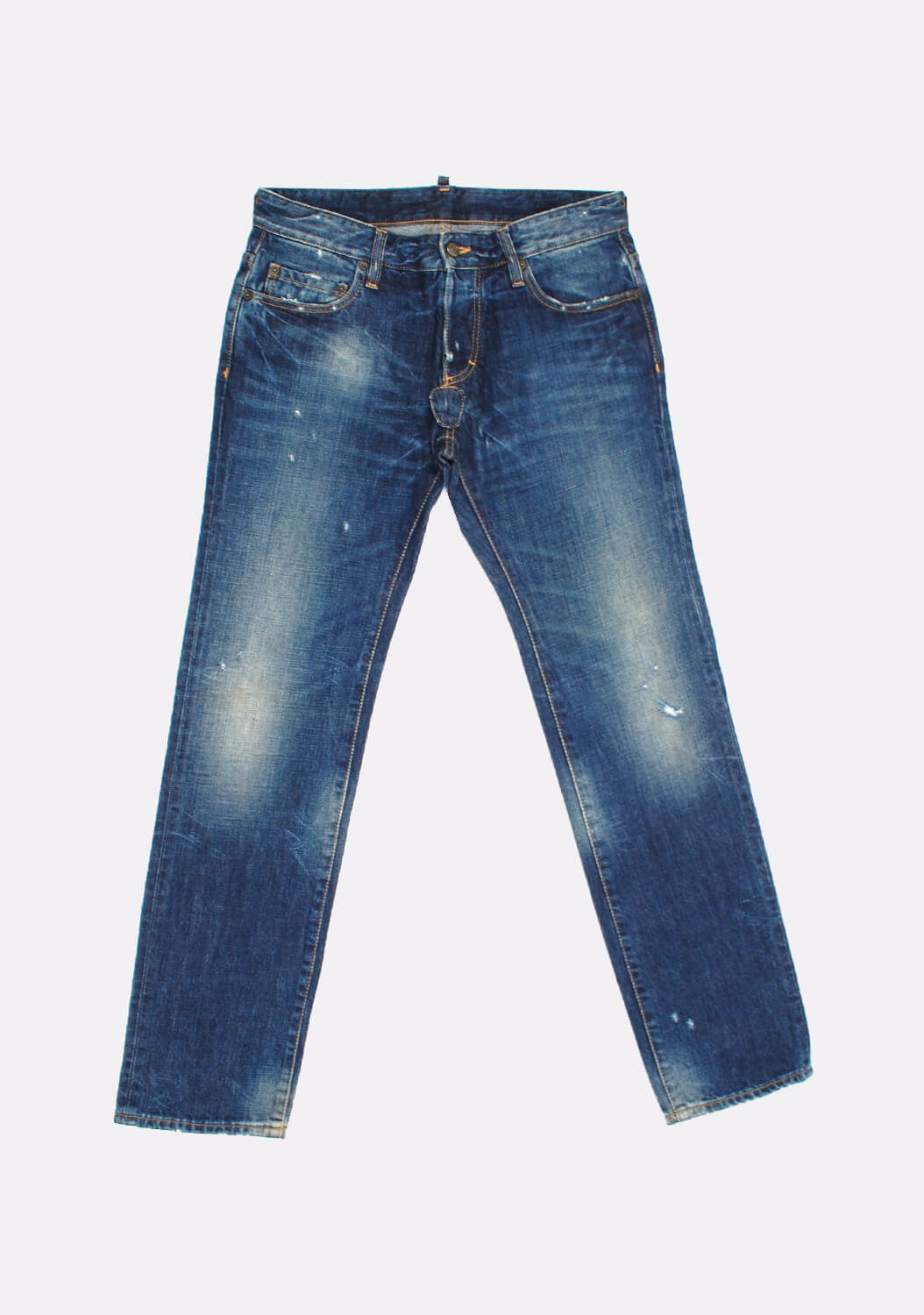 dsquared-dzinsai-46-slim-fit-melyni-1.jpg.jpg