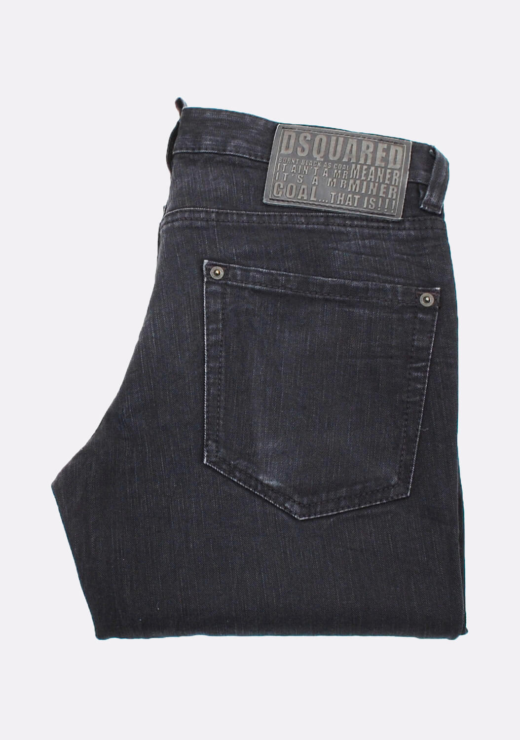 dsquared-dzinsai-46-slim-fit.jpg.jpg