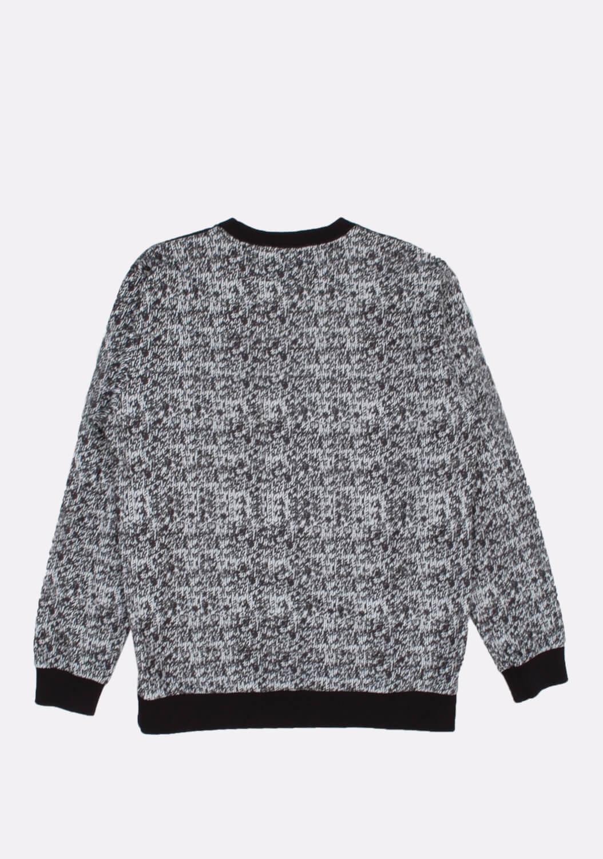 givency-megztinis-1.png.jpg