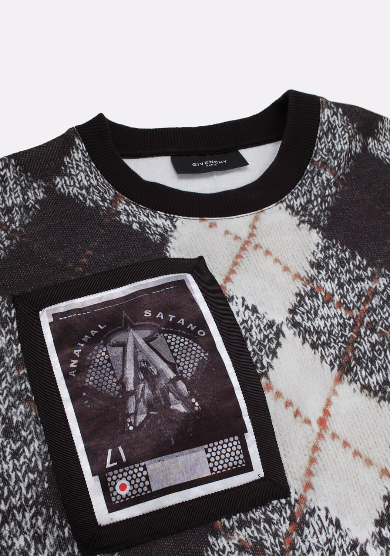 givency-megztinis-2.png.jpg