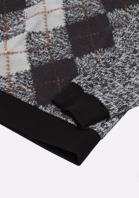 givency-megztinis-3.png.jpg
