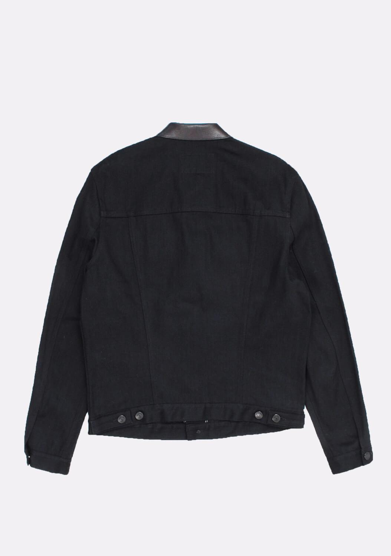 juodas-burberry-svarkas-vyriskas-2.jpg