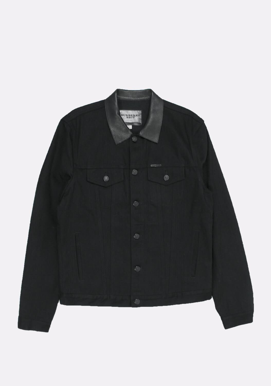 juodas-burberry-svarkas-vyriskas-3.jpg