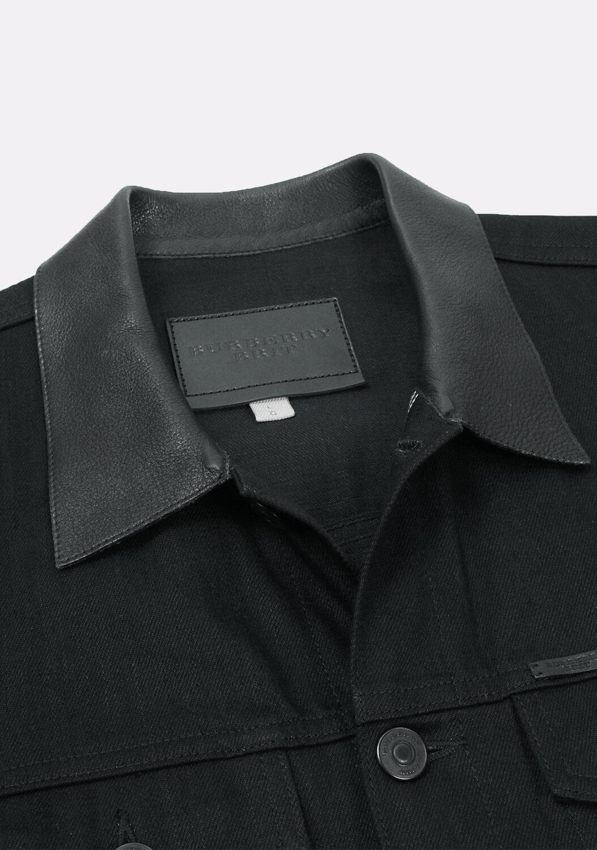 juodas-burberry-svarkas-vyriskas.jpg