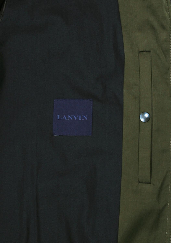 lanvin-striuke-4.png.jpg