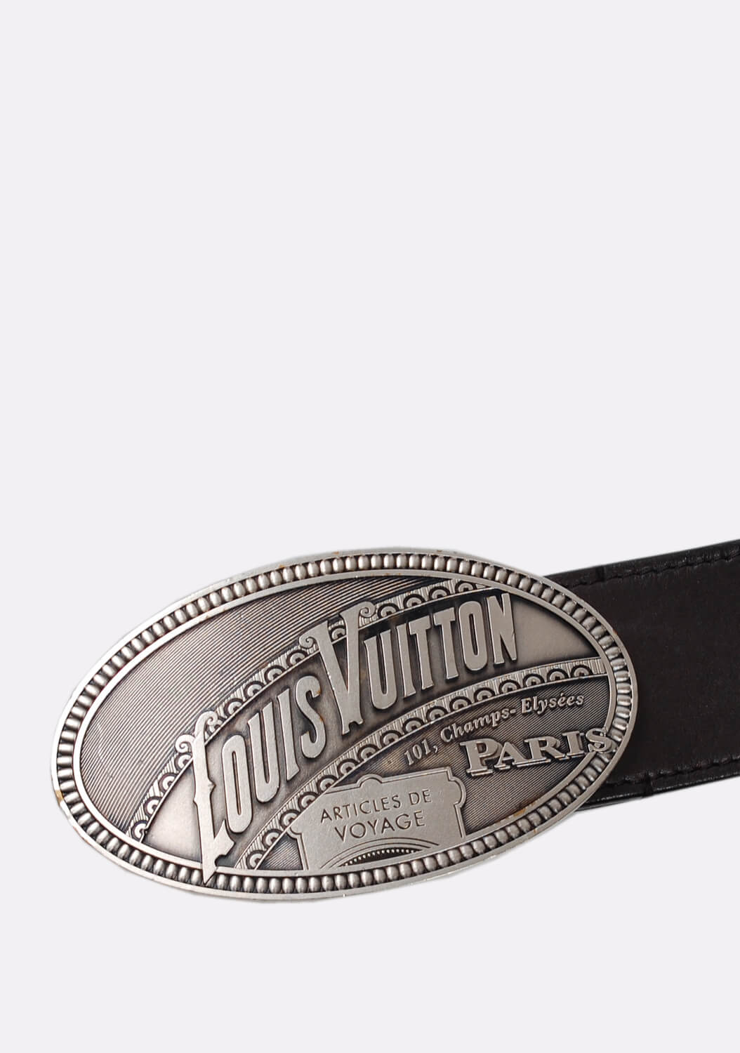louis-vuitton-dirzas-2.png.jpg