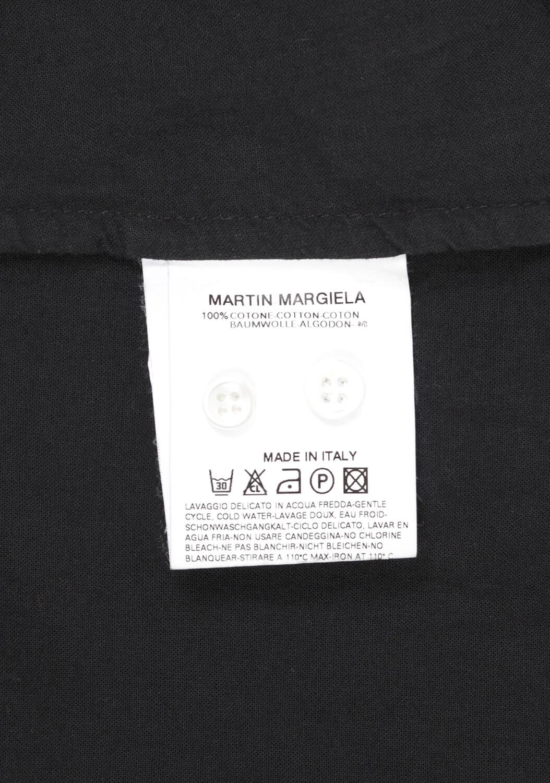 maison-margiela-marskiniai-5.jpg.jpg