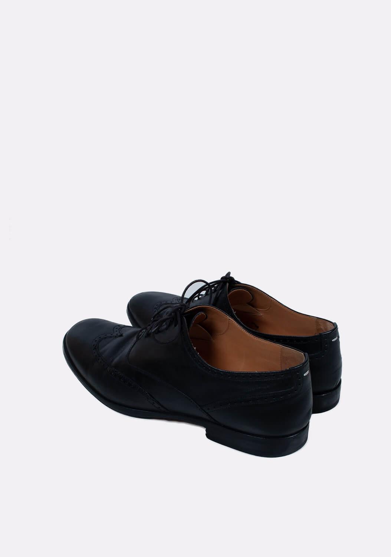 margiela-batai-1