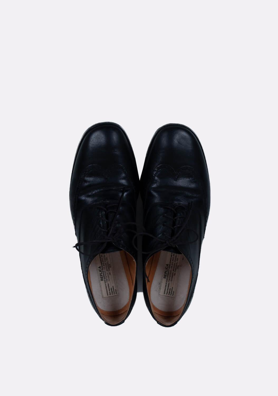 margiela-batai-2