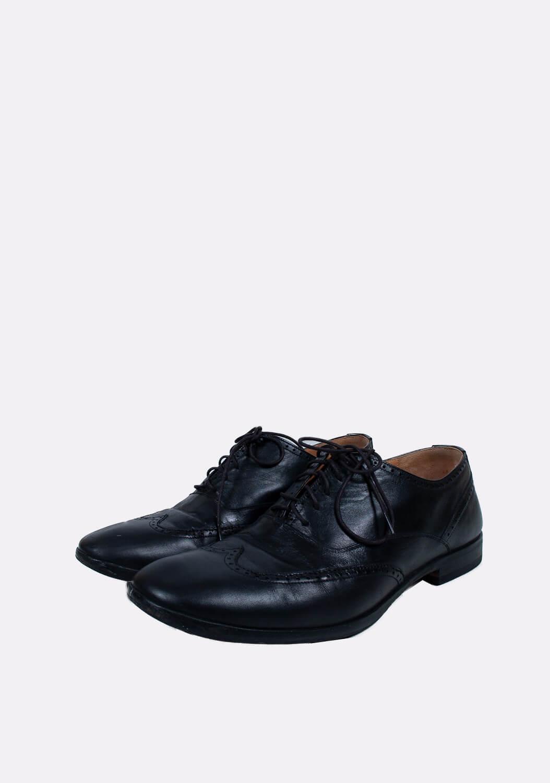 margiela-batai