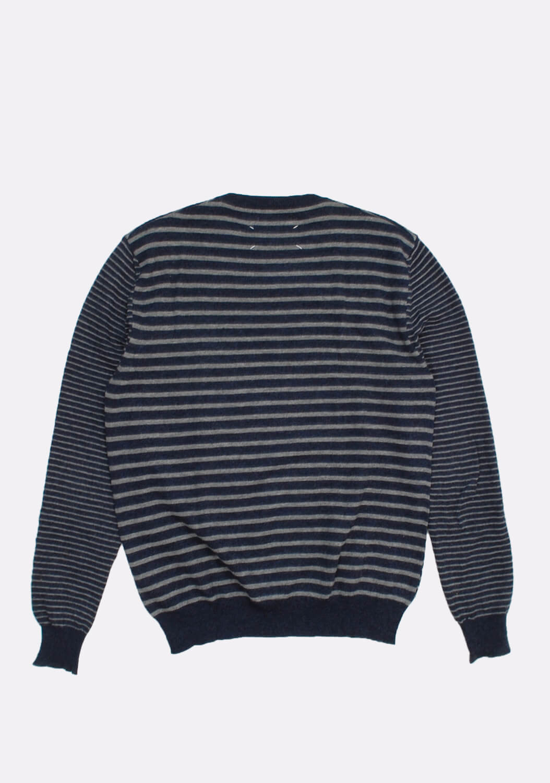 margiela-dryzuotas-megztinis-1.png.jpg
